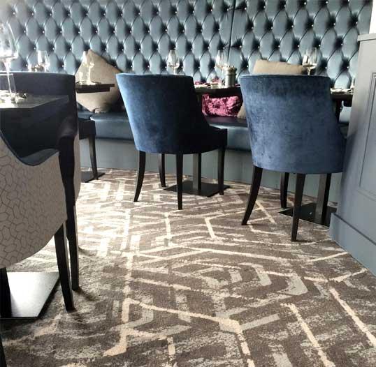 The floorist carpet suppliers in dubai axminster for High end carpet manufacturers