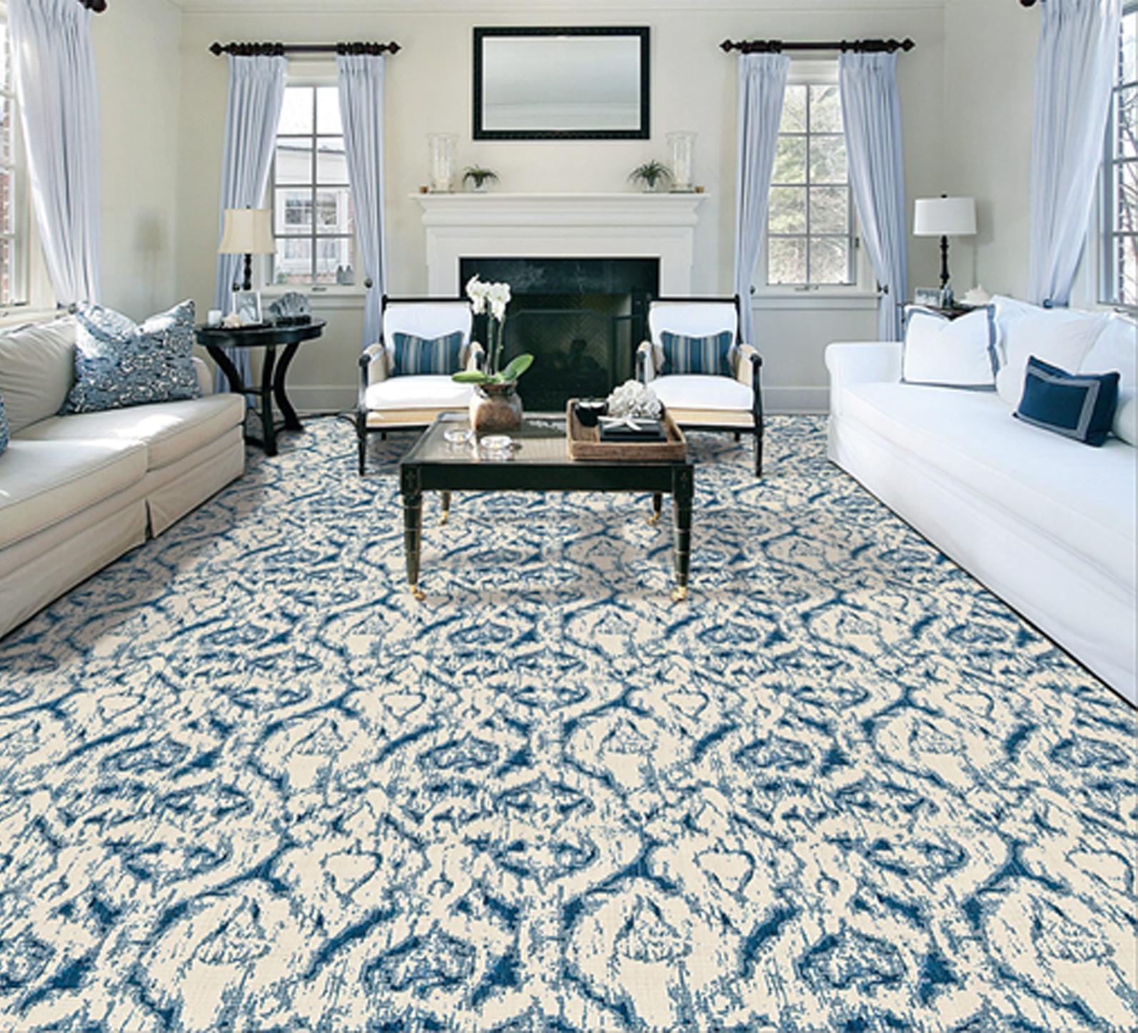 Hotel Carpets Dubai The Floorist Premium Hotel Carpet